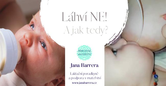 www.janabarrera.cz